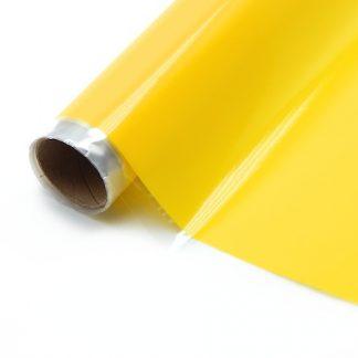AeroLITE (2M Roll)