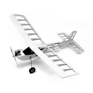 Model Airplane Short Kits