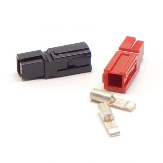 Battery Connectors