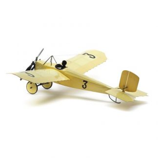 Rc Ultra Micro Indoor Model Airplanes Laser Cut Balsa Wood Kits
